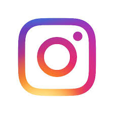 Learnmarketing.net Instagram page link